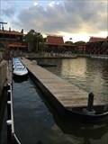 Image for Seven Seas Marina - Lake Buena Vista, FL