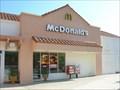 Image for McDonald's Restaurant - Simi Valley, CA