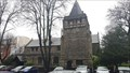 Image for All Souls' Church - Elmwood Avenue - Belfast