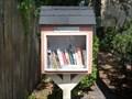 Image for Little Free Library #23810 - Jacksonville, FL