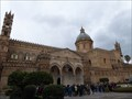 Image for Metropolitan Cathedral of the Assumption of Virgin Mary - Palermo, Italy