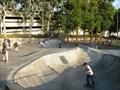 Image for Whittier Skatepark - Whittier, CA