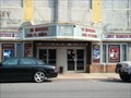 Image for Liberty Theater - North Wilkesboro, North Carolina