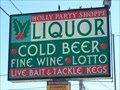 Image for Holly Party Shoppe - Holly, MI
