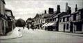 Image for Brand Street, Hitchin, Herts, UK.