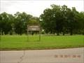 Image for Hawthorne Park - Okmulgee, OK