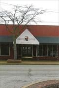 Image for Kirkwood Station Brewing Company Closes - Kirkwood, MO