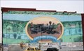 Image for Downtown Mural Project  -  Corry, PA