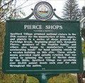 Image for Pierce Shops - Chesterfield