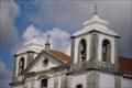 Image for Igreja Matriz de Palmela - Palmela, Portugal