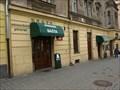 Image for Minipivovar Bašta, Praha - Nusle, Czech republic