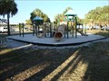 Image for Demens Landing Park Playground - St. Petersburg, FL