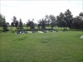Image for Brightstone Colony Cemetery - Brightstone MB