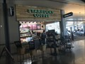 Image for Starbucks - Concourse D (D 18) - Las Vegas, NV