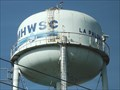 Image for Water Tower - La Paloma TX
