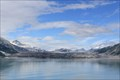 Image for Grand Pacific Glacier - Glacier Bay National Park, AK