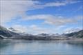 Image for Grand Pacific Glacier - Glacier Bay National Park, AK