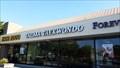 Image for Taema Taekwondo - San Jose, CA