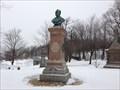 Image for Sir George-Étienne Cartier - Montréal, Québec, Canada
