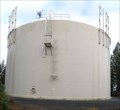 Image for Columbine Lane Water Tank - Bend, Oregon