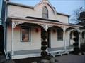 Image for <s> CULLEN GARDENS  ~ Whitby - Ontario, CANADA </s>