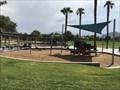 Image for Adams Park Playground - La Quinta, CA