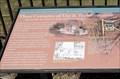Image for Three Centuries of Use - Historic Marker - Boston, Massachusetts, USA.