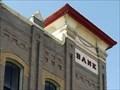 Image for Ennis National Bank - Ennis, TX