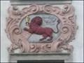 Image for Dum U cerveneho lva / House At the Red Lion