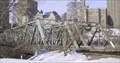 Image for Edmonton, Yukon & Pacific Railway - Edmonton, Alberta