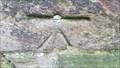 Image for Benchmark & 1GL Bolt - St Peter - Nottingham, Nottinghamshire