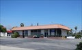 Image for Greyhound - Claremont, California