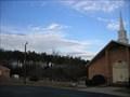 Image for Ingleside Baptist Church Cemetery - Landrum, SC