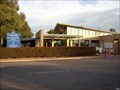Image for Maitland Visitor Information Centre