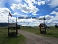 Image for Central Montana Memorial Gardens - Lewistown, Montana