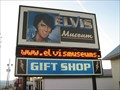 Image for Elvis Museum - Pigeon Forge, TN
