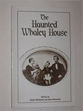 Image for The Whaley House - San Diego, California