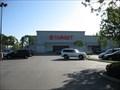 Image for Target - Cerritos, CA