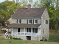 Image for Hager House - Hagerstown, Maryland