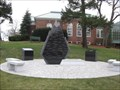 Image for Afghanistan-Iraq War Memorial - Derry, NH