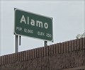 Image for Alamo, CA - 250 Ft