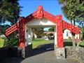 Image for Makere Nutawhanga Joyce - Paihia, Northland, New Zealand