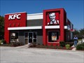 Image for KFC 401 Cypress Gardens Blvd., Winter Haven, Fl. 33880