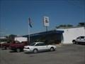 Image for LOOM Lodge 1447 - Vandalia, IL