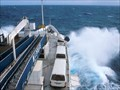 Image for MV DOULOS - the Worlds Oldest active ocean-going passenger ship