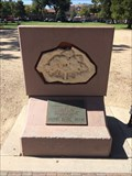 Image for Centennial Time Capsule - Paso Robles, CA