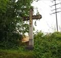 Image for Wayside Cross on Kaistenbergstrasse - Frick, AG, Switzerland