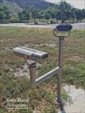 Image for Vineyard  Dr. Binoculars - Pueblo, CO