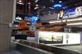 Image for MSW VOTEC 221 Replica - McCarran International Airport - Las Vegas, NV