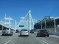 Image for Bay Bridge eastern span opens